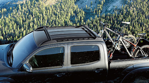 Roof Rack - Toyota (PT278-35170)