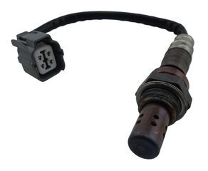 1999 Honda ACCORD SEDAN EXL (LEATHER) FRONT OXYGEN SENSOR (LAF) - (36531PAA305)
