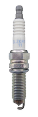 Genuine Honda Part No. 12290-R70-A01 - SPARK PLUG (NGK) (ILZKR7B11)