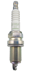 1992 Honda ACCORD SEDAN DX SPARK PLUG (NGK) (ZFR5F-11) - (980795514G)