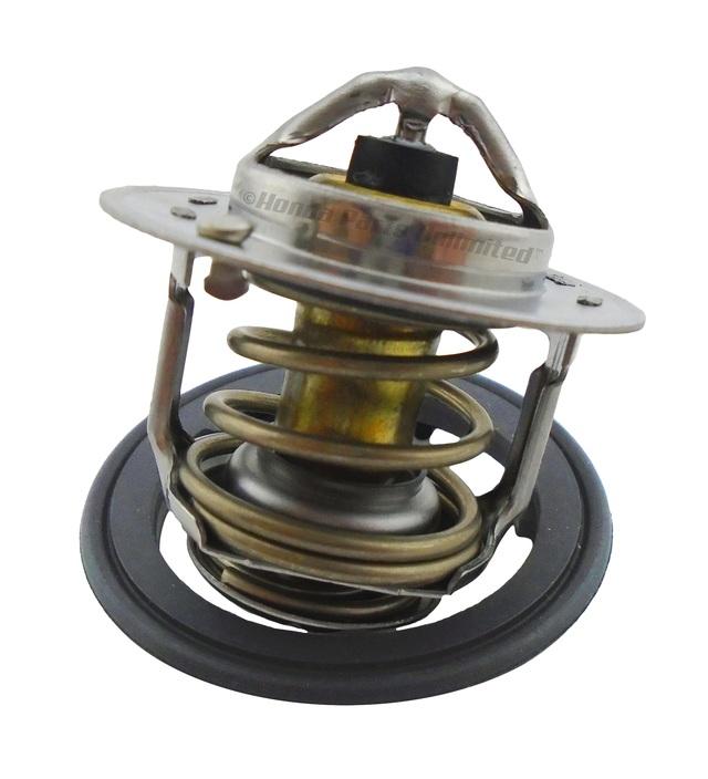 Honda 19301-PLC-315 Thermostat Assembly