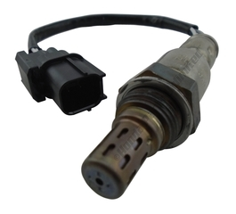 2010 Honda CIVIC COUPE EX-L REAR OXYGEN SENSOR - (36532RNAA01)