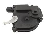 OEM Honda 72623-SHJ-A21 -SLIDE DOOR LOCK ACTUATOR