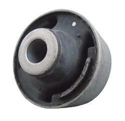 2010 Honda CIVIC COUPE EX COMPLIANCE BUSHING - (51391SNA305)