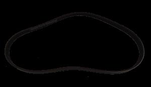 AC BELT - Acura (38920-PAA-A01)