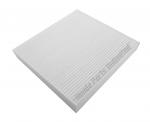 Element, Filter (Freudenberg) - Honda (80291-TF3-E01)