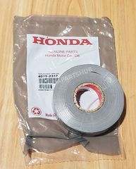 Tape Rodent 19MM 20M - Honda (4019-2317)
