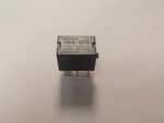 Relay Assembly, Power (Micro Iso)(Omron)