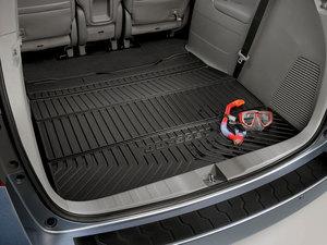 CARGO TRAY (FOLDING) (2011-2017 ODYSSEY) - Honda (08U45-TK8-100A)