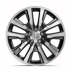 """19"""" Wheel - Honda (08W19-T3L-101)"""