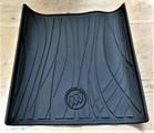 Cargo Area Mat, Premium All Weather