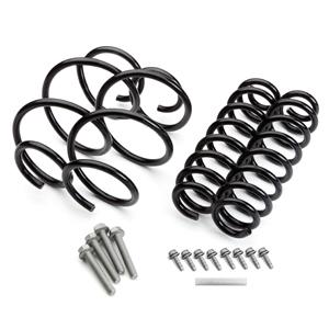 Suspension Lowering Kit - GM (23393264)