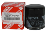 Filter S A Oil - Toyota (90915-YZZN1)