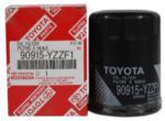 Oil Filter - Toyota (90915-YZZF1)