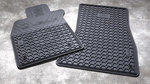 4PC LS460 swb All weather mats - Lexus (PU320-5011R-01)