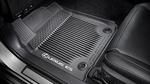 Floor Liners, All-Weather - Lexus (PT908-33170-40)