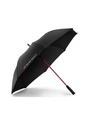 Audi Sport Umbrella - Audi (ACM7793)