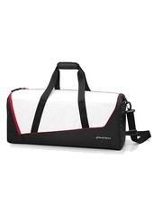 Audi Sport Duffle Bag - Audi (ACM5001)