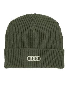 Olive Ribb - Audi (ACM-451-4)