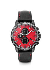 Audi Sport Chronograph Watch - Audi (ACMJ982)