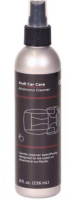 Audi Alcan - Audi (EXD-123-063)