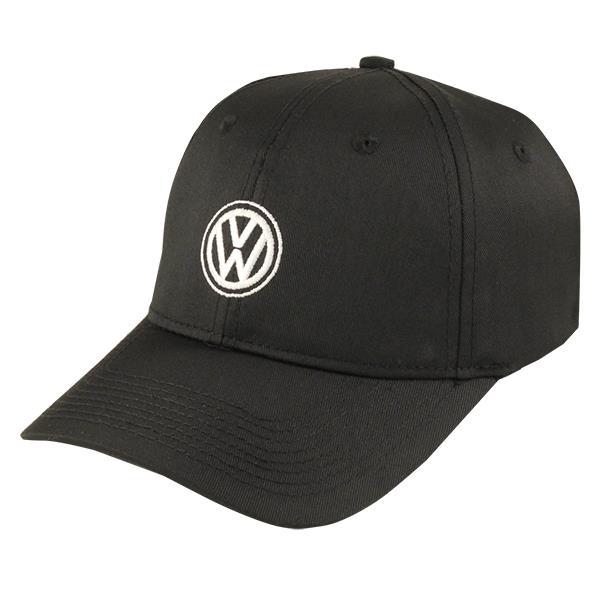 Basic Cap - Volkswagen (DRG-034-15N-VY-OS)