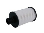 Engine Oil Filter Element - Jaguar (C2D3670)