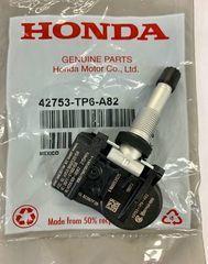 Sensor Assembly, TPMS - Honda (42753-TP6-A82)