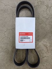 Belt, Alternator (Mitsubishi) - Honda (31110-5LA-A02)