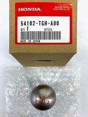 Knob, Change Lever - Honda (54102-TGH-A00)