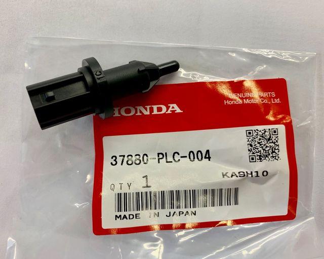 Honda Acura 37880-PLC-004 Air Intake Charge Temperature Sensor Fits