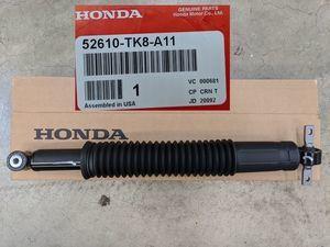 Shock Absorber - Honda (52610-TK8-A11)
