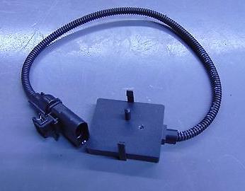 Engine Coolant Level Sensor - Volkswagen (8P4-965-873-A)