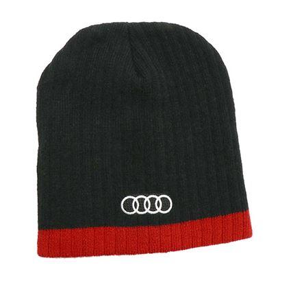 The Standard Knit Cap - Audi (ACM-443-0)