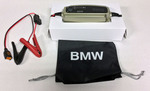 Battery Charger 61432408594 - BMW (61-43-2-408-594)