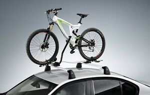 BMW Bicycle Roof Rack  82722472964 - BMW (82-72-2-472-964)