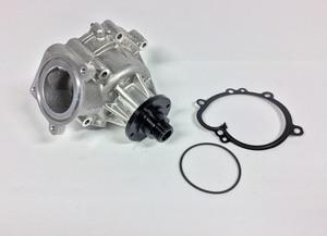 BMW S54 Water Pump Kit - BMW (S54pump)