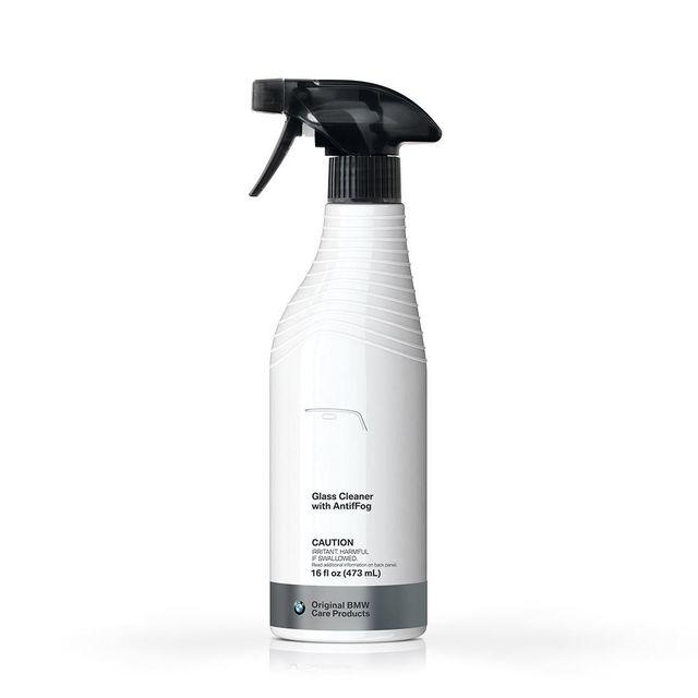 Bmw Glass Cleaner W Anti-Fo 831510 - BMW (83-19-2-455-137)