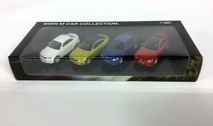 Bmw M Car Collection 808244 - BMW (80-45-2-365-554)
