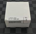 BMW Radiator Cap 17117639021 - BMW (17-11-7-639-021)