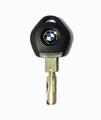 Key - BMW (51-21-8-205-441)