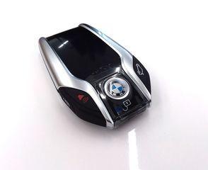 Bmw Display Key - BMW (66-12-5-A49-AE1)