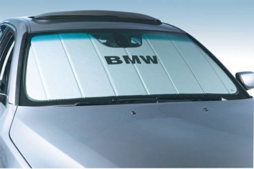 e46 Sunshade - BMW (82-11-1-470-411)