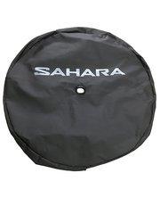 Cover Kit-Tire-Spare - Mopar (82215447)