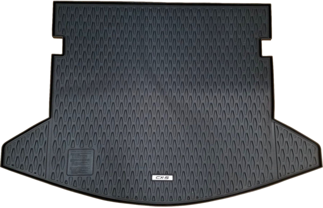 mazda mazda cx 5 cargo liner 00008br23 bam. Black Bedroom Furniture Sets. Home Design Ideas