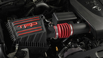 Performance, Air Intake System, Trd - Toyota (PTR03-35160)