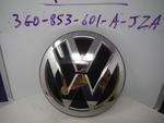 Emblem - Volkswagen (3G0-853-601-A-JZA)