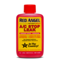 RED ANGEL A/C STOP LEAK