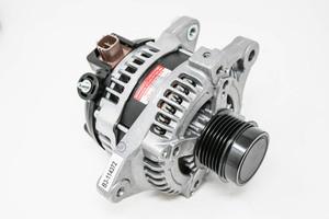 Alternator - Toyota (27060-0T041-84)