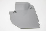 Cover Kit Floor Car - Toyota (04001-11348)